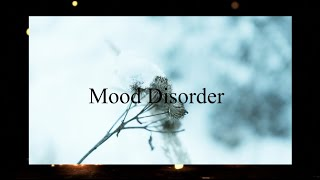 Major Mood Disorder - Interviews with Depression