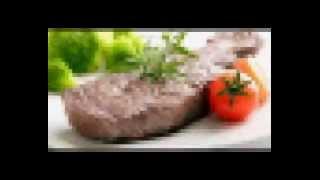 7 alimentos que aumentam os níveis de testosterona