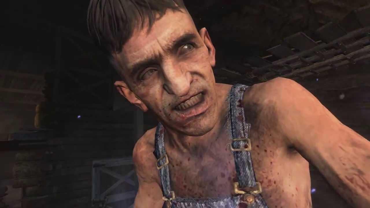 Call of Duty Black Ops II  Wikipedia