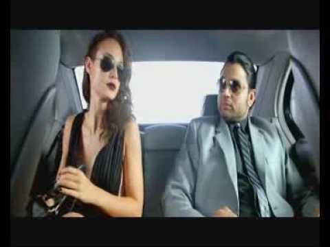 Download India hausaBASAJA GIDAN YARI 2