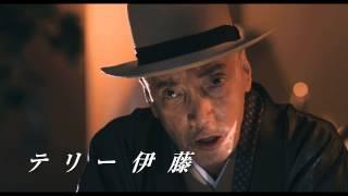 『花と蛇』シリーズや、『甘い鞭』などの鬼才・石井隆監督が放つ、人気...