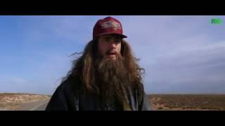 """""""Tenía ganas de correr"""" Forrest Gump"""