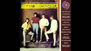 The Beau Brummels- I