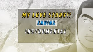 Instrumental by Denis Kasatkin Original song by Local Connect Anime...