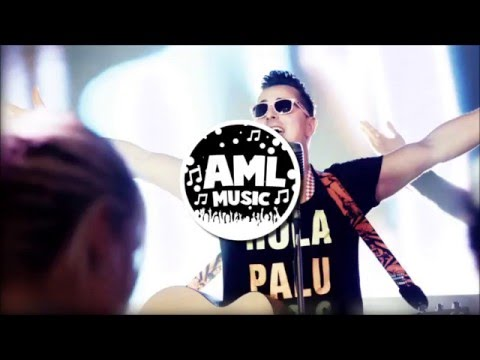 Andreas Gabalier - Hulapalu (Harris & Ford Extended Mix)