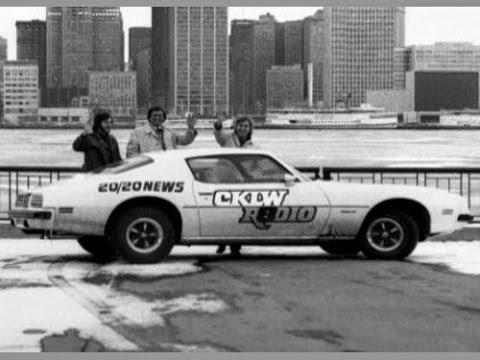 Drag Racing Commercial Doovi