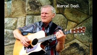 Song For Doc - Marcel Dadi.