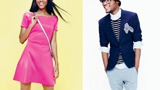 Top Billing gets to know the Style by SA winner (FULL INSERT)