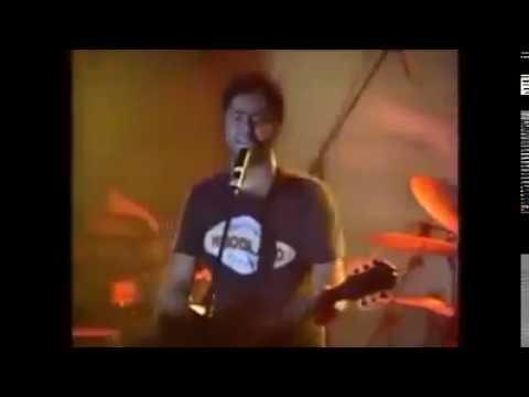 Somebody fucking fix this mic... ft. Arijit Singh.
