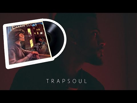Bryson Tiller - Sorry Not Sorry: The Real...