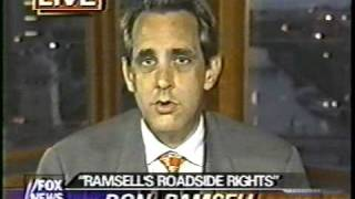 [[title]] Video - 2009 Illinois DUI Laws| Illinois DUI Attorney Don Ramsell