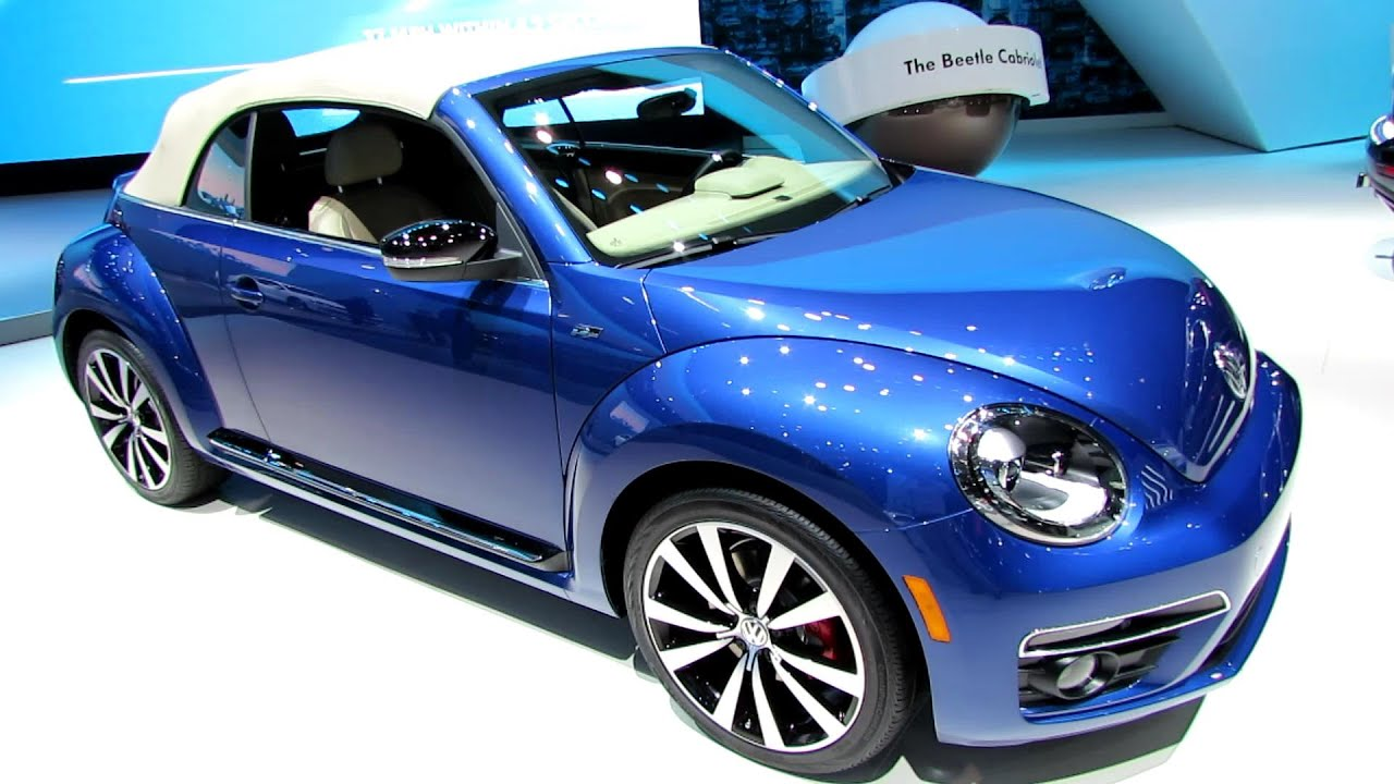 r cars the convertible truth about beetle img vw review line volkswagen