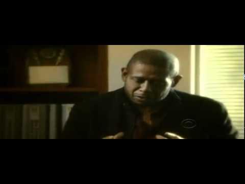Download Criminal Minds: Suspect Behavior - 1x03: See no Evil - Promo