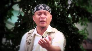Video Sino Ba Si Hesu-Cristo? download MP3, 3GP, MP4, WEBM, AVI, FLV Mei 2018