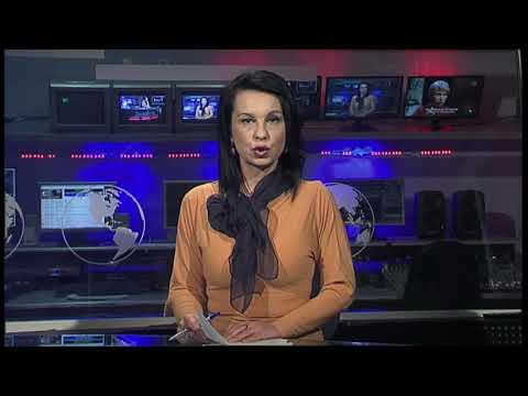 ТВМ Дневник 26.12.2018