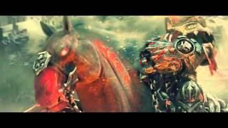 Скачать Rok Nardin The Devil Cinematic Promo