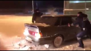 GTA по-татарски