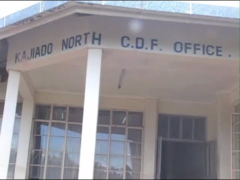 High Court holds first court session in Kajiado North