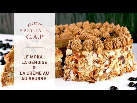 recette-spéciale-cap-:-le-moka,-la-génoise-et-la-crème-au-beurre