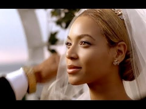 Beyonce Best Thing I Never Had Video Makeup How To Apply Natural Looking Foundation