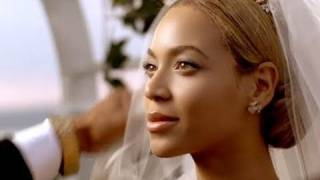 "Beyonce ""Best Thing I Never Had"" video makeup. (How to apply natural looking foundation)"