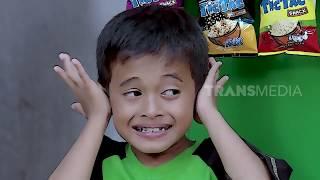 COBAIN #TICTAC versi ILHAM! – Bocah Ngapa(k) Ya (06/09/19)