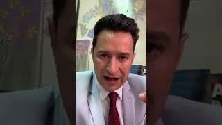 VÍDEO PERTURBADOR PARA DESPERTAR NOSSA CONSICIÊNCIA COM OS ANIMAIS