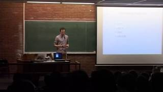 Video [FOSDEM 2014] OpenSource Miracast download MP3, 3GP, MP4, WEBM, AVI, FLV November 2018