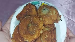 ➠ ¿Cómo hacer Oreos Fritas? ✩ FÁCIL y DELICIOSO !