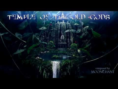 Ancient Epic Music - Temple of the Old Gods