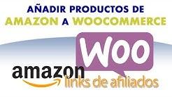 """Añadir enlace """"nofollow"""" de afiliado de Amazon en Woocommerce de WordPress"""