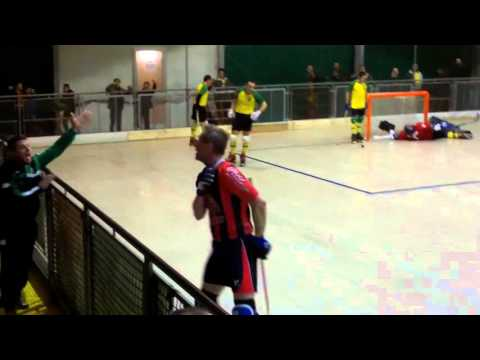 A2  Scandiano 5  Vercelli 3  highlights