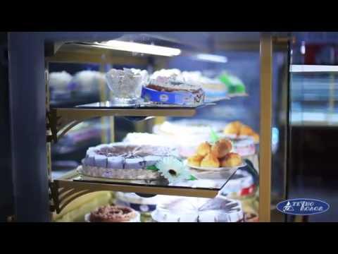 Холодильные витрины ✓ купить в киеве ✓ быстрая доставка ✓ профессиональный подбор и консультация ✓ цены на tefcold ✓ звоните ☎ +38 (073).