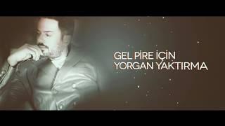 Emre Altuğ feat Pit10 Hangimiz Tertemiz Lyric Video