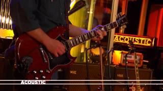 Paul Personne - Acoustic L