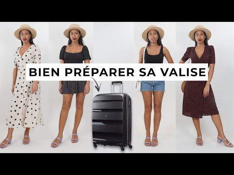 how-to-pack-light-for-1-month-to-1-year-?