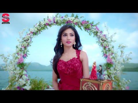 O karam khudaya hai song  whatsapp status video  by sorath creations