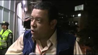 Prensa deportiva opina sobre condiciones en que se encuentra el Pascual Guerrero