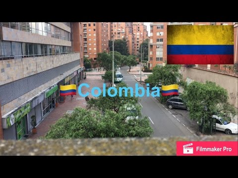 Colombia🇨🇴🇨🇴🇨🇴