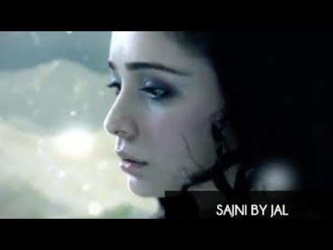 SAJNI (SAD) - Unplugged | JAL-THE BAND | SAURABH SAINI