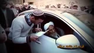 Türkmen Goşgy Agyr Degen Goşgy