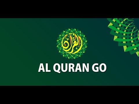 tutorial-install-aplikasi-al-quran-go-dan-cara-penggunaan