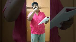 APPSC: AP History Concept based Bits Material:Video 18 By History Rafi Sir