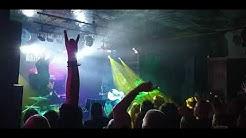 Those Damn Crows - Acoustic - 'Rock n Roll Ain't Dead' - Waterloo Music Bar Blackpool