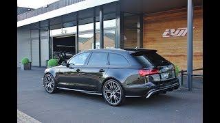 #RIJTKODW afl. 20: 4x Audi RS6, Milltek montage, GLA 45 AMG, BMW 540i '18, BMW 535i M-Sport, M5 e39