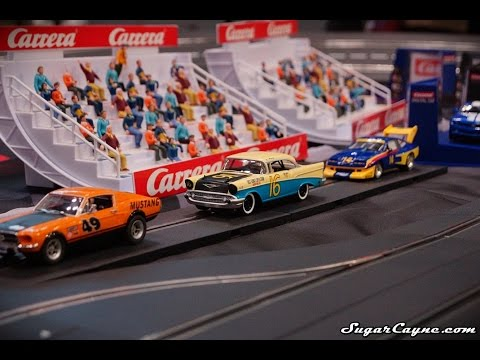 New carrera slot cars 2015 play poker online