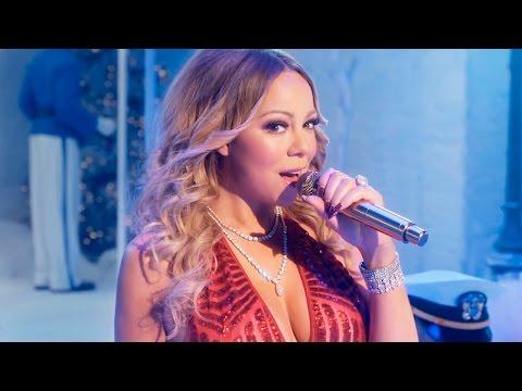 download Mariah Carey