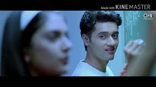 Tera fitor video song
