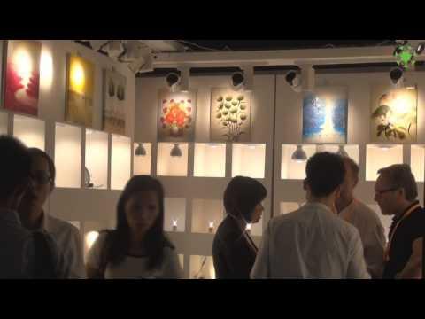 Hong Kong LED & Solar Lighting Exhibition