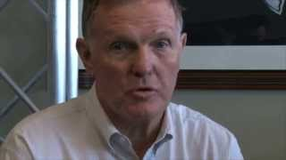 Bob Griese - Purdue Day of Giving Promo #1